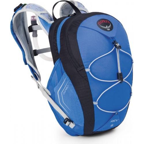 osprey_REV_6_BOLT_BLUE_15-500x500