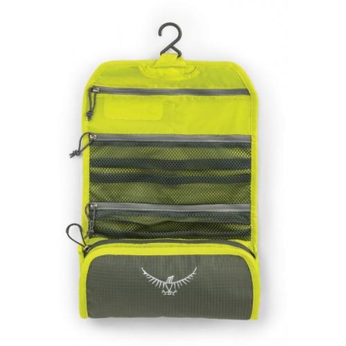 osprey_ULTRALIGHT_ROLL_WASHBAG_ELECTRIC_LIME_2_15-500x500
