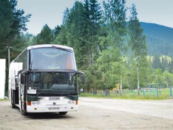 gorgany-race-bus