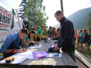 gorgany-race-sign-up
