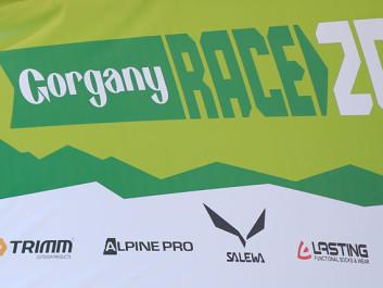 gorgany-race-statement