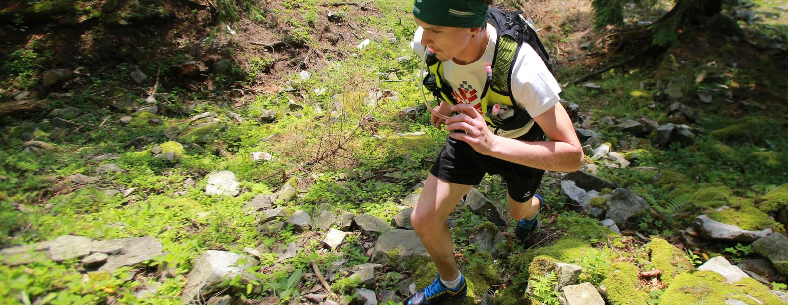 gorgany-race-sprint