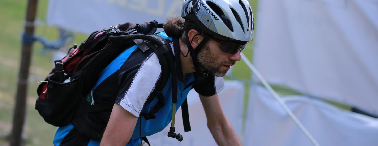 gorgany-race-velosprint