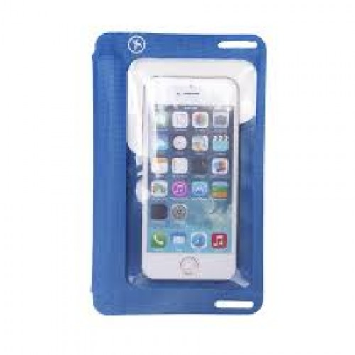 WATERPROOF CASE3-500x500